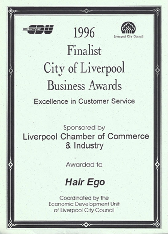 1996-city-of-liverpool-business-awards