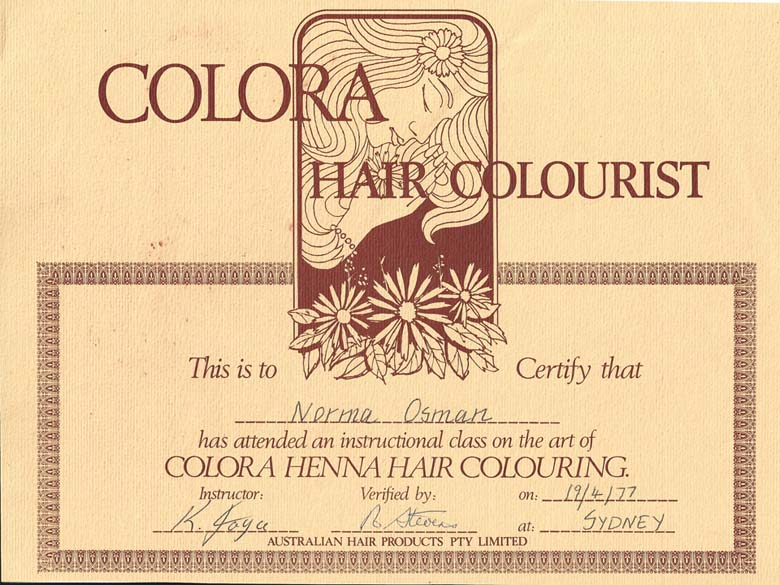 colora-hair-colourist-1977