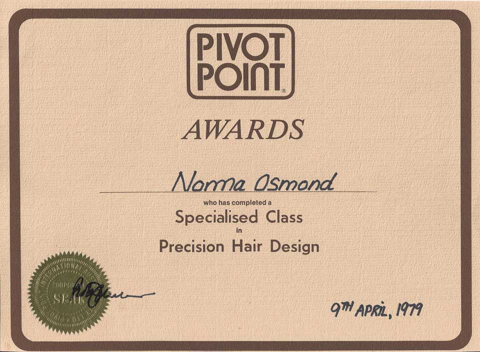 pivot-point-awards-1979