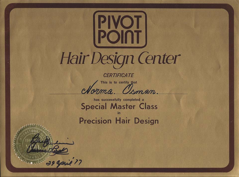 pivot-point-hair-design-center